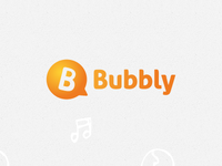 Bubbly.net