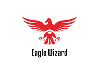 Eagle Wizard improved version