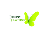 Destiny Traveling