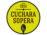 Logo of Cuchara Sopera