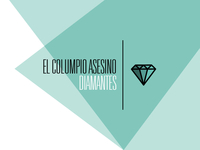 Diamantes_teaser