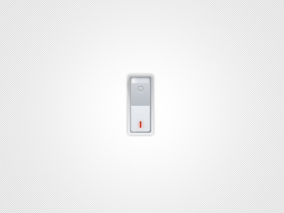 Download Toggle Switch