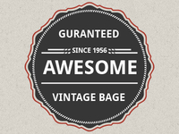 Awesome-vector-vintage-badges_teaser