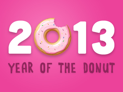 2013_year_of_donut
