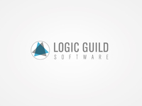 Logic Guild Software Logo