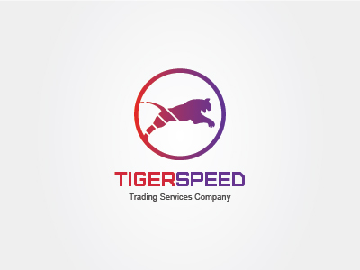Tigerspeed-dribbble
