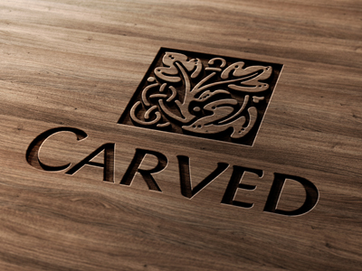 Carved_small
