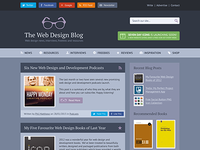 The-web-design-blog-redesign-v2-400x300_teaser