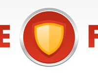 Shield-icon-chrome_teaser