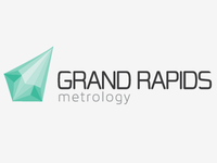 Grand Rapids Metrology logo