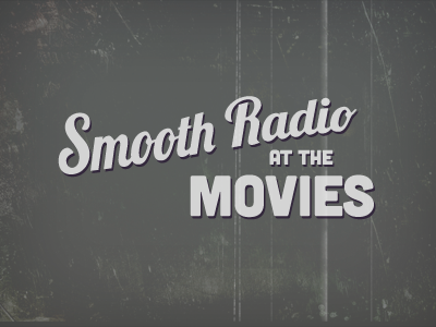 Smooth-at-the-movies