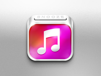 soundsleep Icon