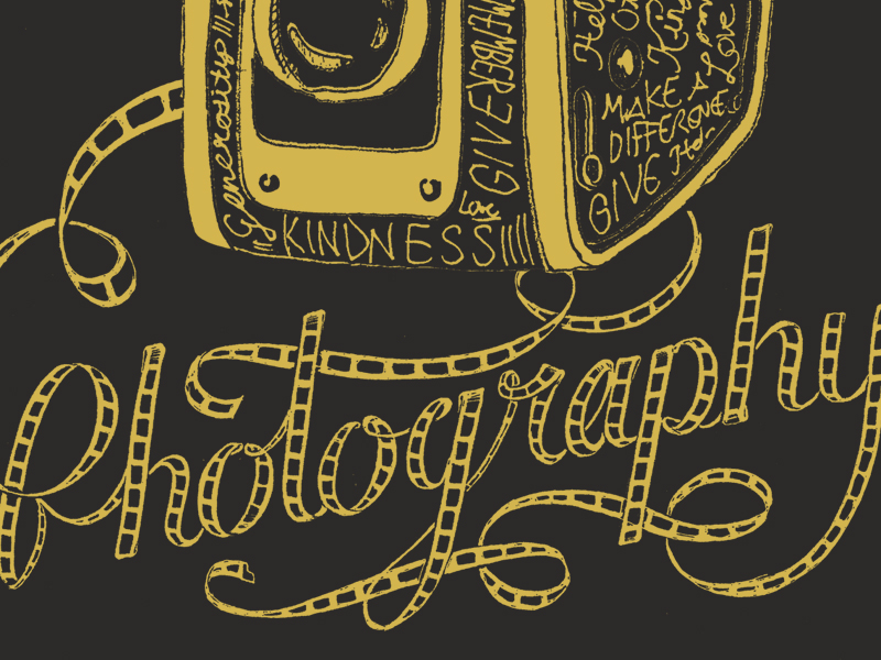Give-photography-dribbble