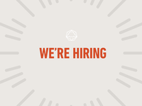 Heist is looking for a Product Designer
