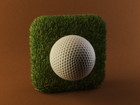 Golf-icon_teaser