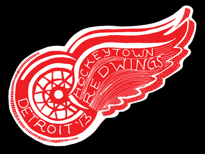 Redwings_thumb