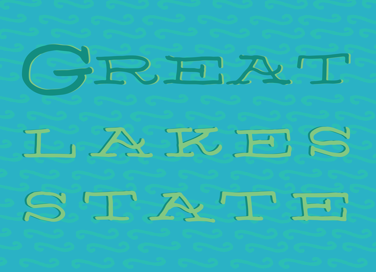 Great-lakes-state_large