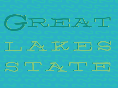 Great-lakes-state_thumb