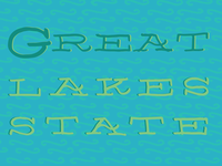 Great-lakes-state_thumb_teaser