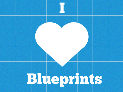 Blueprint_project