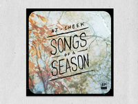 Songs of a Season