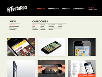 Effectsrex_dribbble_3_teaser