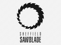 Sheffield Sawblade