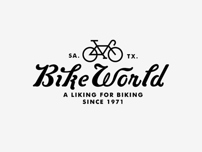 Bike_world