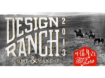 Design_ranch