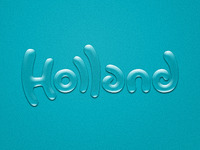 Holland follow-up