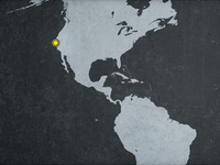 Dribbble-map_teaser