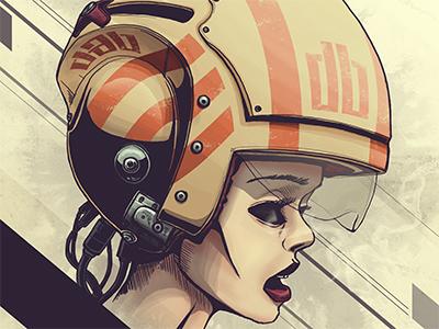 Helmet Trap