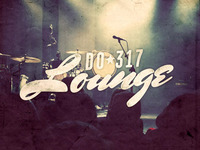 Do317lounge-dribbble_teaser