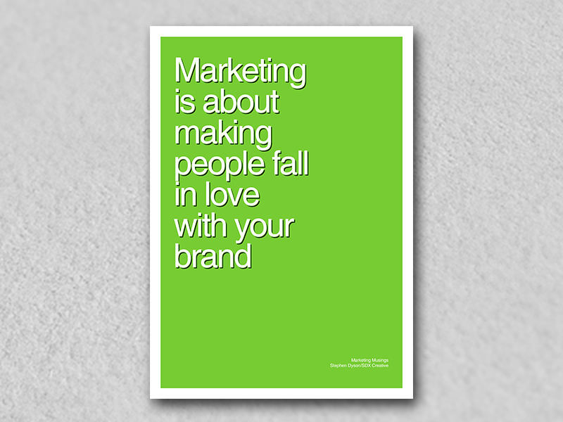 Marketing_musings_1