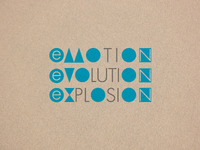 eMotion-eVolution-eXplosion