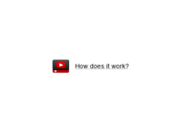 YouTube Video Icon