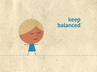 Keep-balanced-drbl_teaser