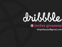 Dribbble_invite_teaser