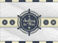 Sailing_to_win_event_v_teaser