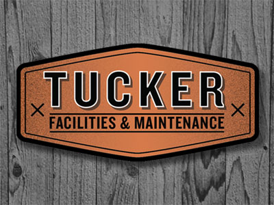 Tuckerfacilitieslogo