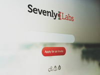 Sevenly Labs