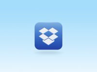 Dropbox_icon_redesign_teaser