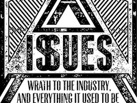 Issues - Pitch