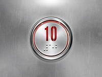 Elevator-button-small_teaser