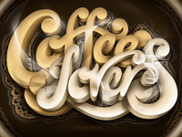 Coffeelovers_final_dribbble_teaser