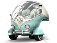 Vw-buble_400x300_teaser
