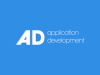 Application Development Brand