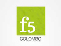 Refresh Colombo Identity