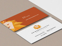 Shiran Sanjeewa Associates Stationary Design