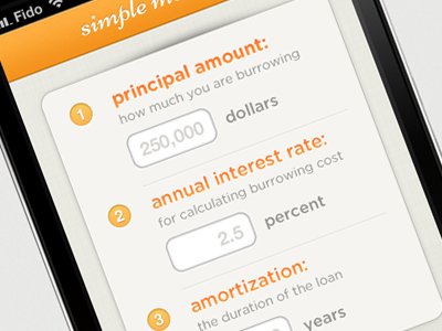 Simplemortgage01